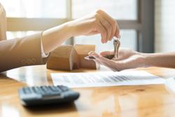 Verwalten-von-Wohnungseigentumswohnungen
