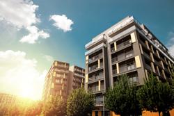 Verwaltung-von-Wohnungseigentumsanlagen
